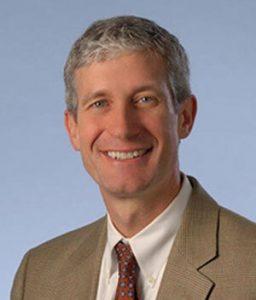 Photo of Martin Kaefer, MD, FAAP