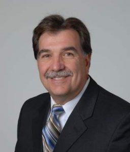 Photo of David W. Boyle, MD