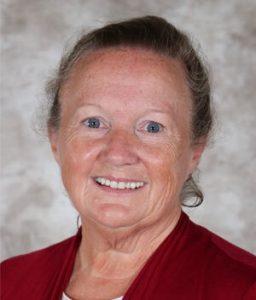 Photo of Vickie L. Vandeventer, NP