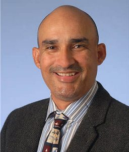 Photo of Francis Edmund Marshalleck, MD