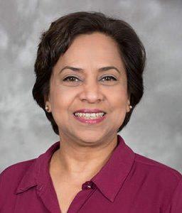 Photo of Reeta Bhargava, MD