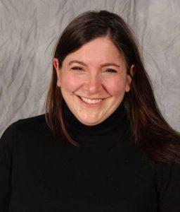 Photo of Elizabeth Weinstein, MD
