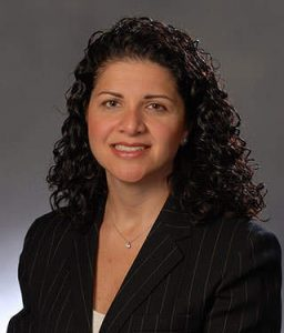 Photo of Rosalia Misseri, MD, FAAP