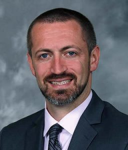 Photo of Matthew L. Friedman, MD