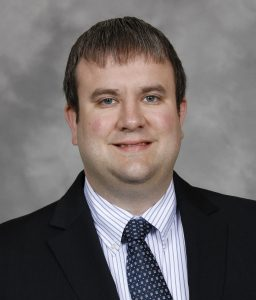 Photo of Martin P. Kane, DO