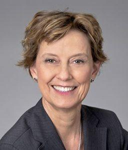 Photo of Sarah E. Freese, MD