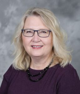 Photo of Laurie L. Ackerman, MD