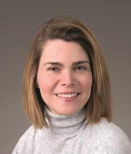 Photo of Jennifer N. Lennington, MD