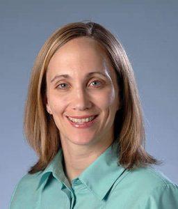 Photo of Jennifer A. Zimmer, MD