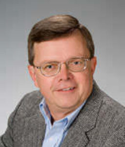 Photo of John S. Stearley, MD