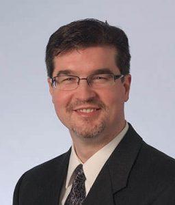 Photo of Erik A. Imel, MD, MS