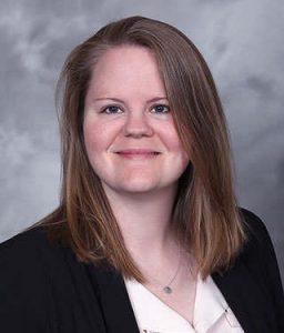 Photo of Leslie A. Enane, MD