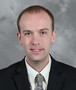 Photo of Peter A. Carey, MD