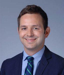 Photo of Matthew D. Durbin, MD