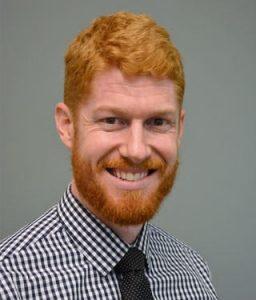 Photo of Kevin J. Miller, MD