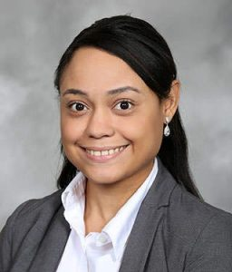 Photo of Martha M. Rodriguez, MD