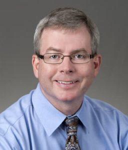 Photo of David C. Boardman, DO