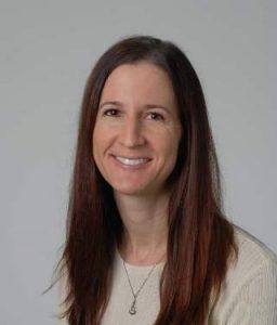 Photo of Tara L. Holloran, MD
