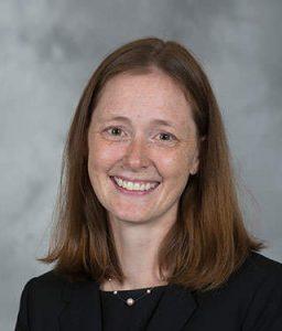Photo of Sara E. Bland, MD