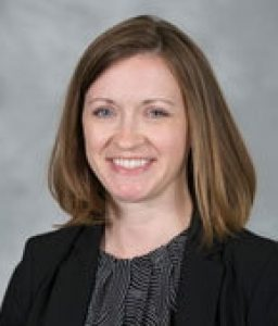 Photo of Kelly L. Donahue, PhD