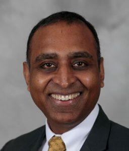 Photo of Sushil Gupta, MD