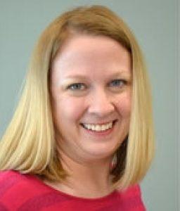 Photo of Amanda D. Eller, NP