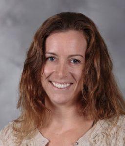 Photo of Erin E. Conboy, MD