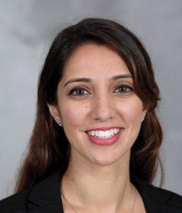 Photo of Neha D. Pottanat, MD