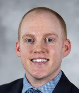 Photo of Eric J. Whelchel, DO