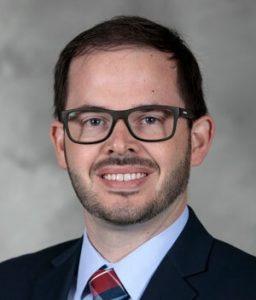Photo of Thomas J. Feehan, MD