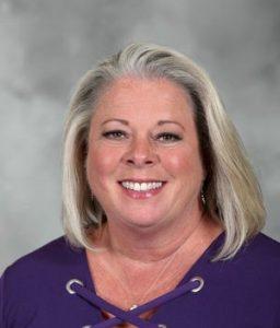 Photo of Lisa M. Schuller, NP