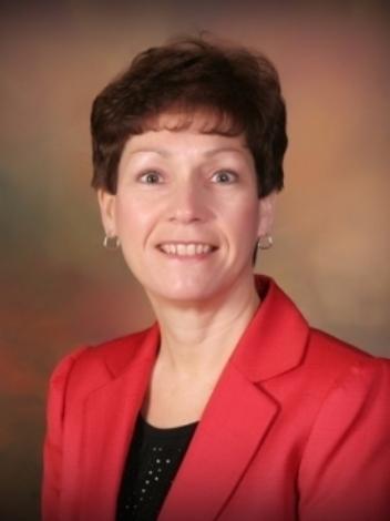 Paoli About Leadership Sonya Zeller 260X348