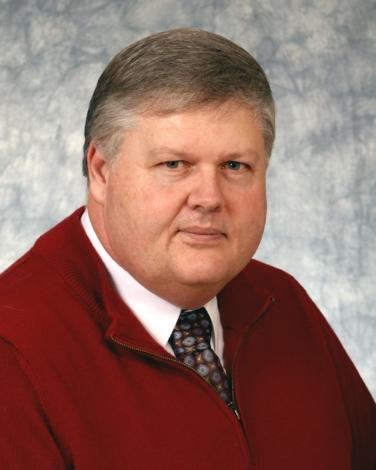 Rod Stevens 2 9 15