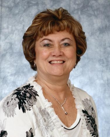 Carla Cox 2 9 15
