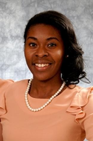 Davis Aisha 0X450