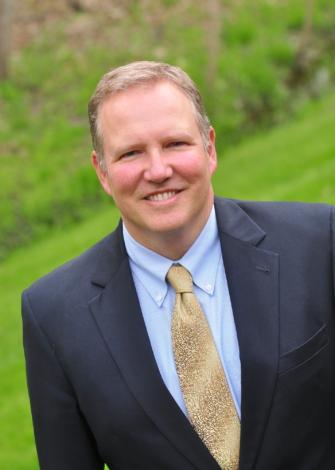 Doug Puckett