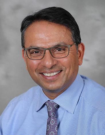 Dr Shah Fdn board member FINAL
