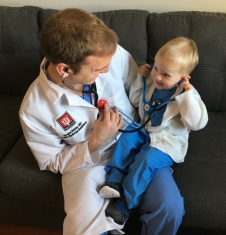 Dr  Bahler And Son 0X450
