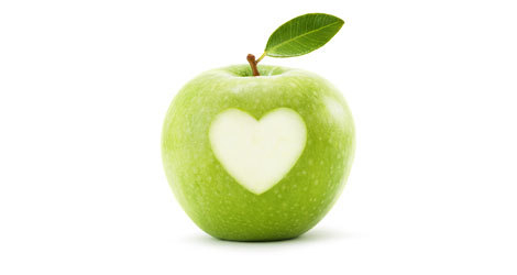 Freshand Fit Apple
