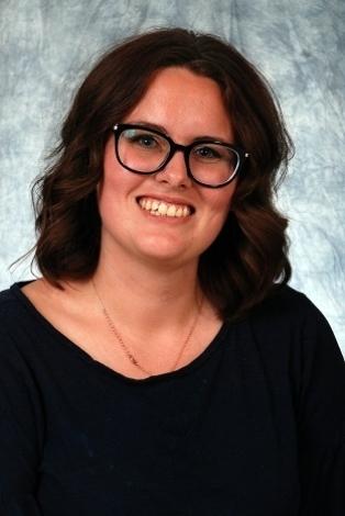 Goetz Allison DO 2019 WEB
