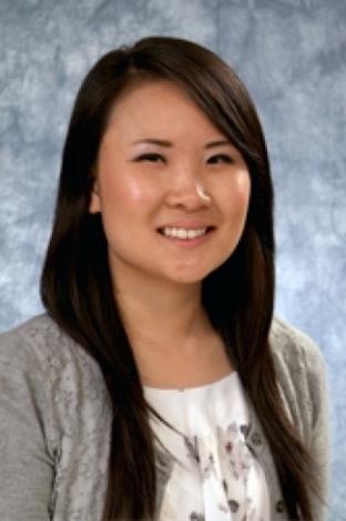Jeong Sarah 0X450