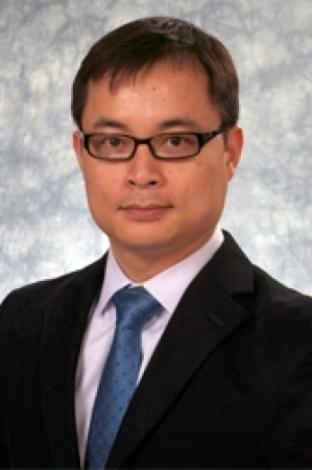 Liang Jake 0X450