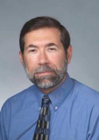 Program Leadership | IU Health