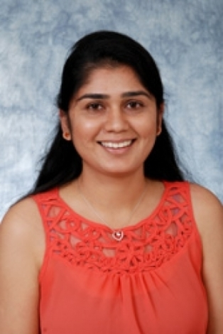 Patel Akshita Md 2017 0X450