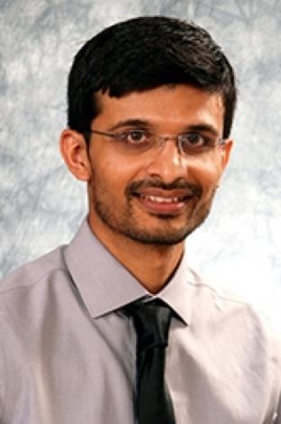 Patel Vivek 0X450