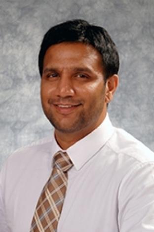 Shetty Amit 0X450