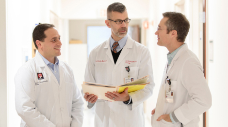 Prostate Cancer  Urology  Brand 2018 13