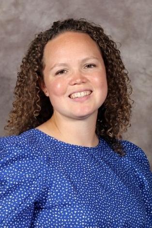 Small Tounsley Rachel MD 2020